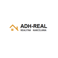 Adriana Hirjaková, ADH-REAL