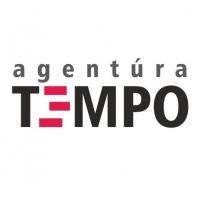 Agentúra TEMPO, s.r.o.