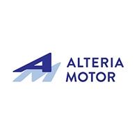 ALTERIA MOTOR, s.r.o.