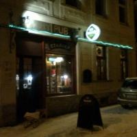 Army Pub Žilina