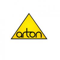 ARTON, s.r.o.