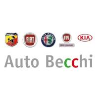 Auto Becchi, s. r. o.