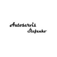 Autoservis Štefanko Žilina