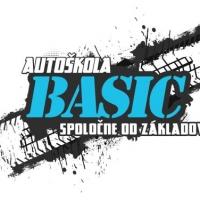 Autoškola Basic