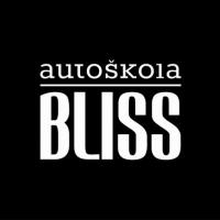 Autoškola BLISS