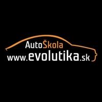 Autoškola Evolutika