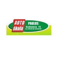 Autoškola Paulus