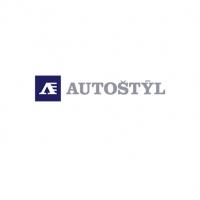 AUTOŠTÝL a.s.