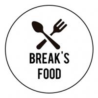 Break´s Food