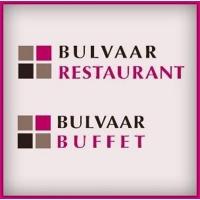 Bulvaar Restaurant