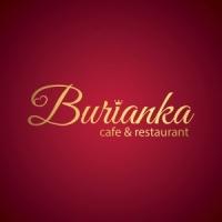 Burianka Cafe & Restaurant
