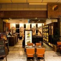 Café Dias Žilina
