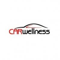 CAR wellness