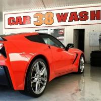 Car38Wash