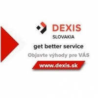 DEXIS SLOVAKIA s.r.o.