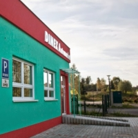 Dimex Automarket, s.r.o.