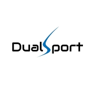 Dual Sport, s.r.o.