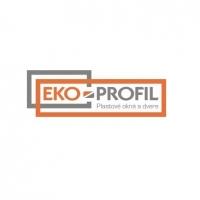 EKOPROFIL, s.r.o.