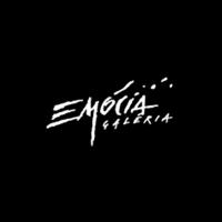 EMÓCIA Gallery & Caffe Club Žilina