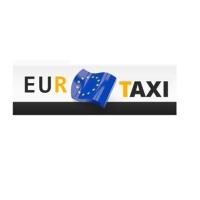 EURO TAXI Žilina