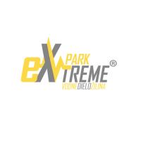 eXtreme park Žilina