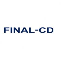 FINAL - CD spol. s r. o., Žilina