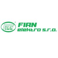 FIRN elektro s.r.o.
