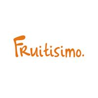 Fruitisimo Žilina