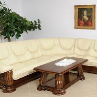 GRATIS-nábytok