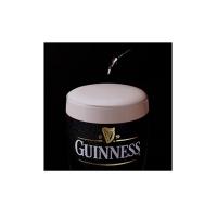 Guinness Pub Žilina