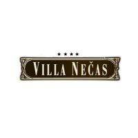 Hotel Villa Nečas