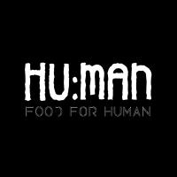 HU:MAN