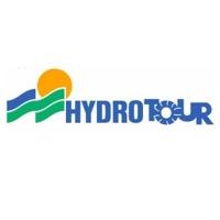 ce30d6ef4 HYDROTOUR, cestovná kancelária, a.s. Žilina | Žilinak.sk