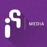 INAQ Media
