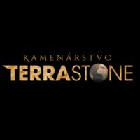 Kamenárstvo Terrastone, s.r.o.