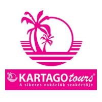 KARTAGO tours Žilina