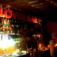 Lover bar Žilina