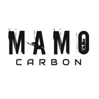 MAMO Carbon, s.r.o.