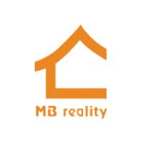 MB Reality Žilina