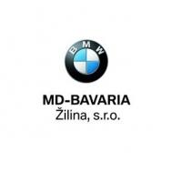 MD - Bavaria Žilina, s.r.o.