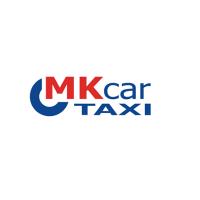 MK CAR TAXI