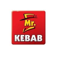 Mr. KEBAB - Aupark Žilina