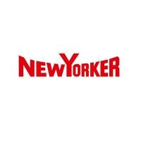 New Yorker - Aupark Žilina