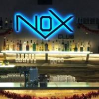 NOX club Žilina