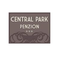 Penzión Central Park