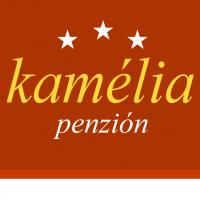 Penzión Kamélia