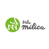Penzión Vila Milica