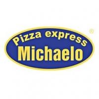Pizza Express Michaelo Hájik