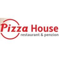 Pizza House & Penzion