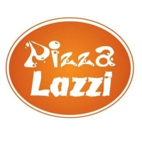 Pizza Lazzi